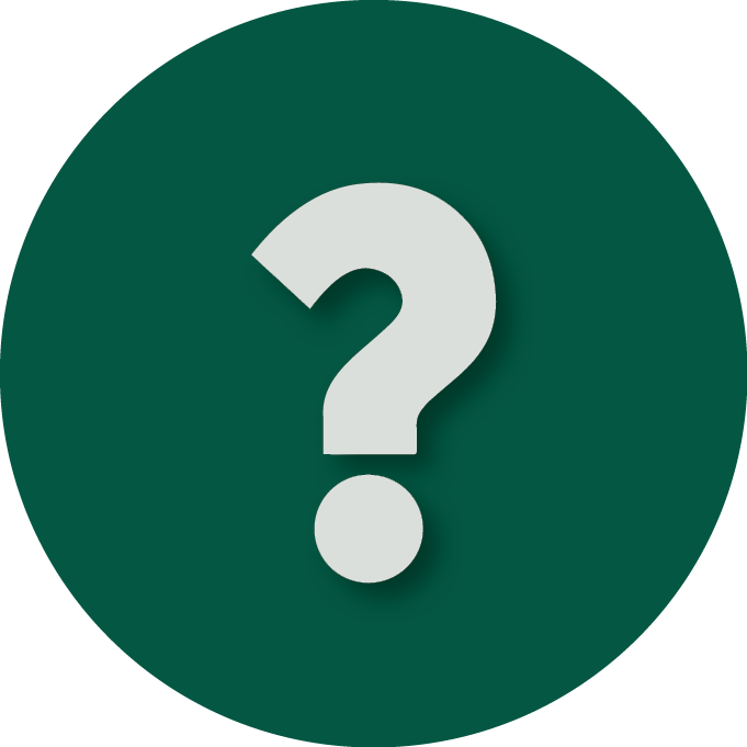 img of question mark icon