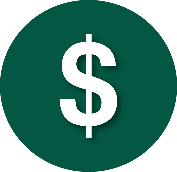 img of dollar sign